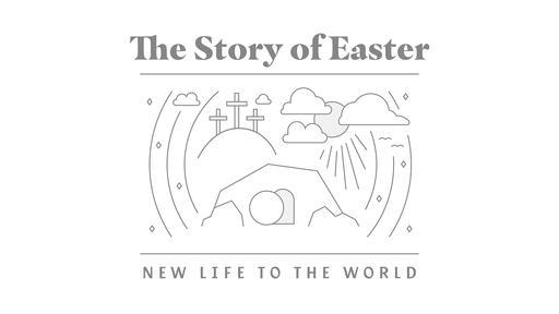 Worship Live 5-9-21