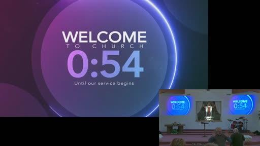 Live Stream Recording 2021-04-18T14:45:38.000Z
