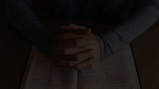 1 Thessalonians 1:1-3 / Faith Love Hope