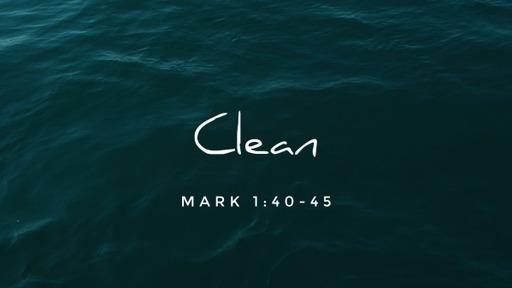 8 - Clean - 4/18/2021 PM