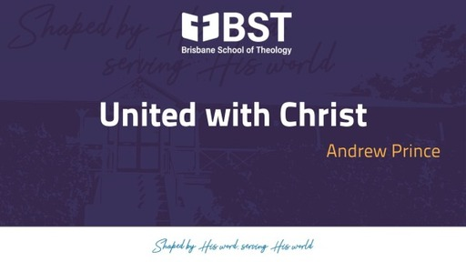 BST Chapel Tuesday 20th April 2021