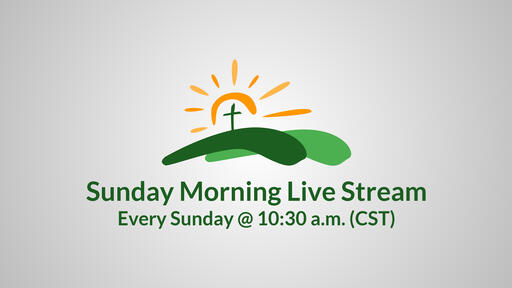 1st Free Will Baptist Church Live Stream