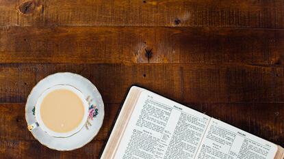 Wednesday Morning Prayer LIVE