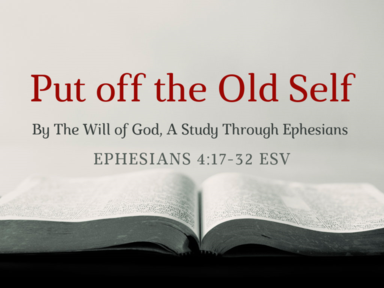 Study of the book of Herews