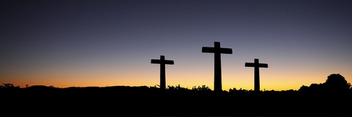 2021-04-04 Easter Sunday