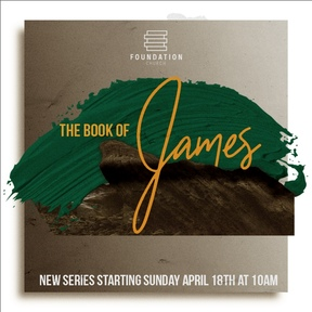 James | Faith Without Works