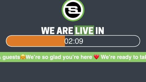 Live Stream Recording 2021-04-28T11:34:55.000Z