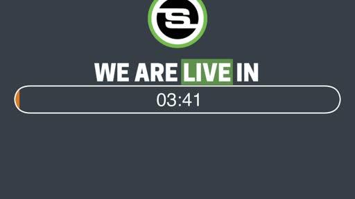 Live Stream Recording 2021-04-28T22:56:10.000Z