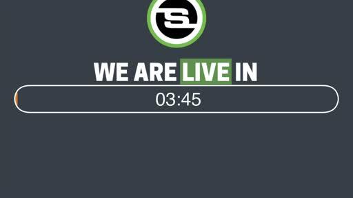 Live Stream Recording 2021-04-30T16:11:13.000Z