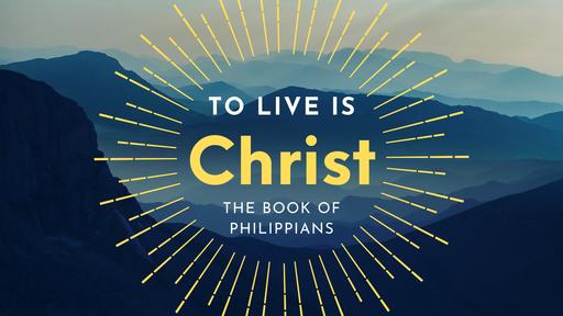 1 Philippians 1:1-6