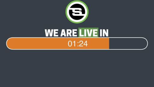 Live Stream Recording 2021-05-03T15:59:45.000Z