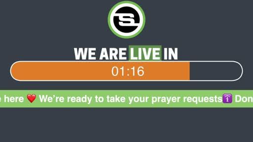 Live Stream Recording 2021-05-05T11:35:17.000Z