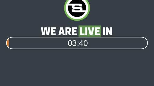 Live Stream Recording 2021-05-05T22:56:38.000Z
