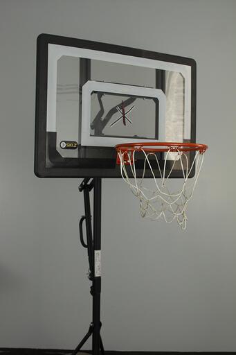 Junior Basketball Hoop