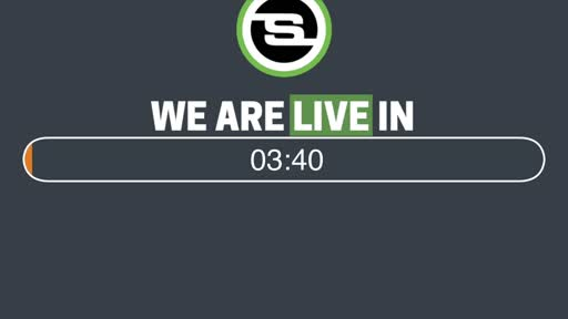 Live Stream Recording 2021-05-07T16:11:00.000Z