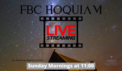 FBC Live