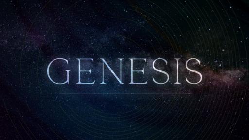 Genesis Series: God's faithfulness and man's sin 5/9/2021