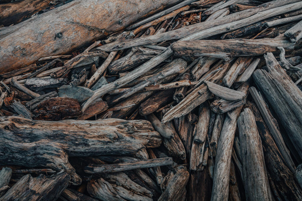 Driftwood large preview