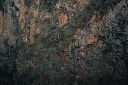 Mountainside  image 2