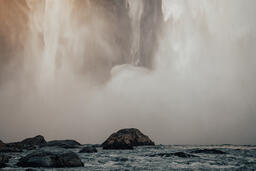Waterfall  image 3