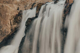 Waterfall  image 9