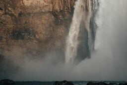 Waterfall  image 6