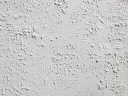 Beige Building Texture  image 6