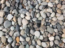 Pebbles  image 2