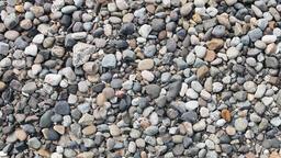 Pebbles  image 1