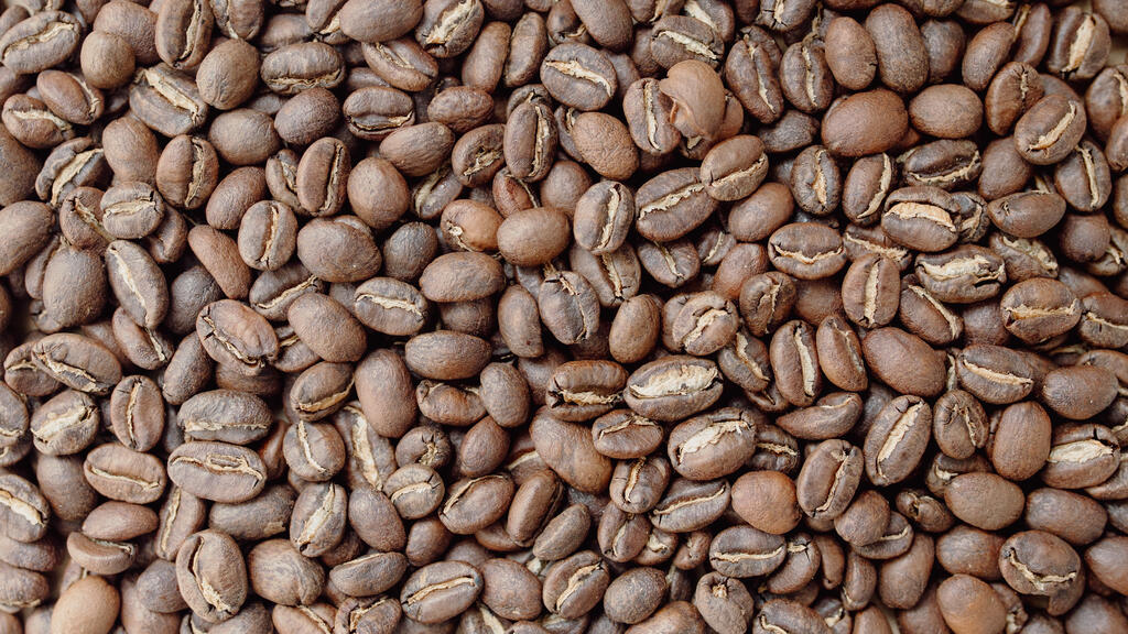 Coffee Beans large preview