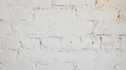 Cream Brick Texture  image 4