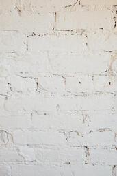 Cream Brick Texture  image 2