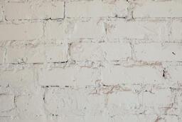 Cream Brick Texture  image 3