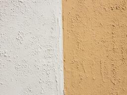 Beige Building Texture  image 2