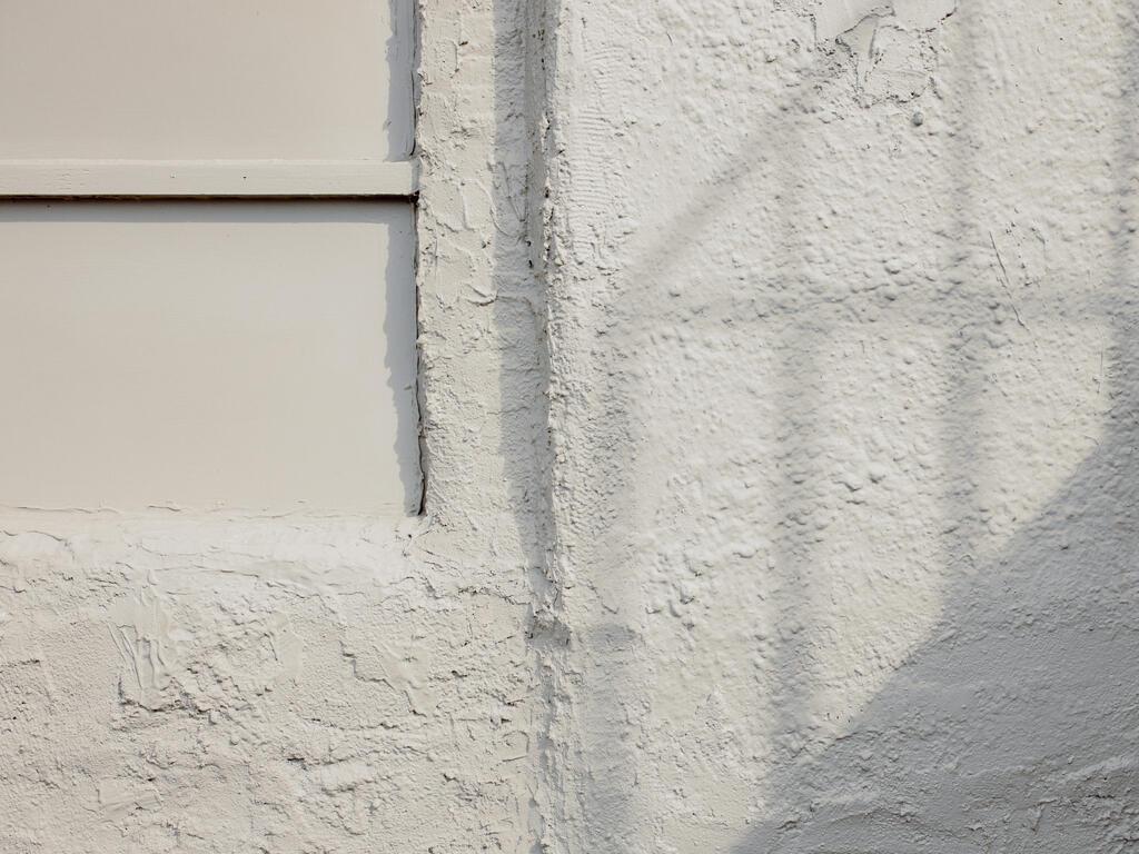 Beige Building Texture large preview