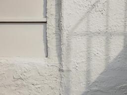 Beige Building Texture  image 1