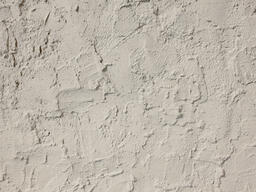 Beige Building Texture  image 3