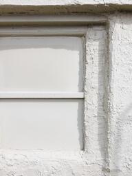 Beige Building Texture  image 4