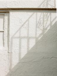 Beige Building Texture  image 5