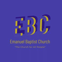EBC Live Sunday Morning Sermons