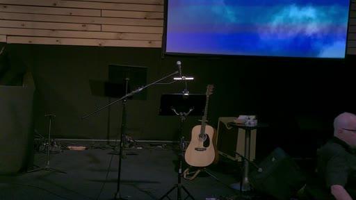 Live Stream Recording 2021-05-13T01:59:55.000Z
