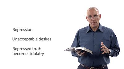 The Locus Classicus: Romans 1:18–32
