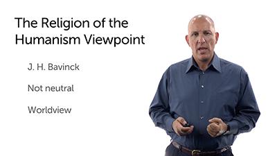 Western Humanist Faith