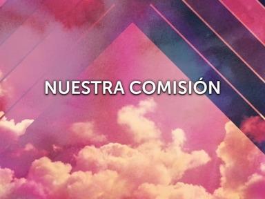 Nuestra Comisión
