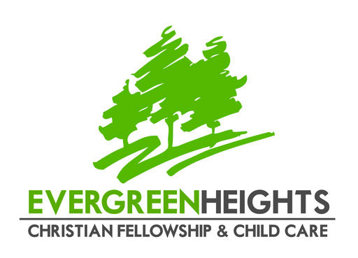 Evergreen Heights Church Live Stream