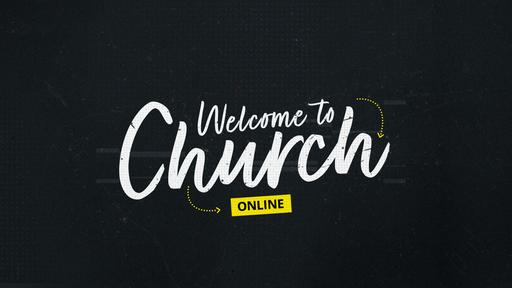 Sunday Service-