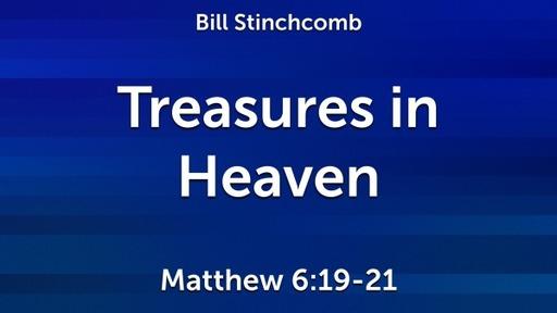 Bill Stinchcomb