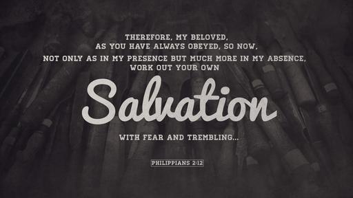 Philippians 2:14–15