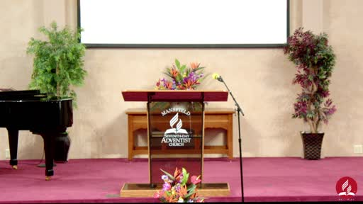 """Pastor Chris : """"Finishing Strong"""" / NCR-First Reading/ 6-5-21"""