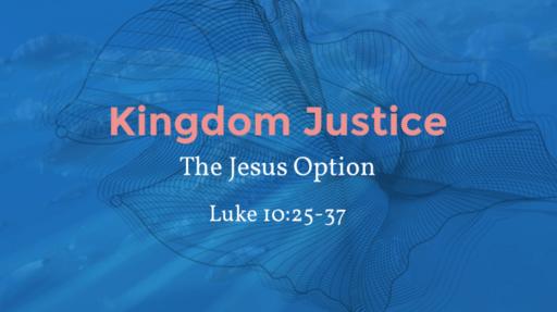 HUMC 9:00 am Sunday Worship - June 6, 20201